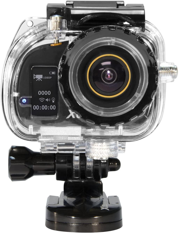 Akčná lovecká kamera SPYPOINT XCEL HD2 Sport