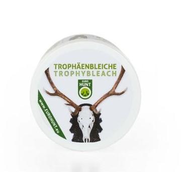 Prípravok na vybielenie trofejí EUROHUNT Trophäenreiniger 150 g