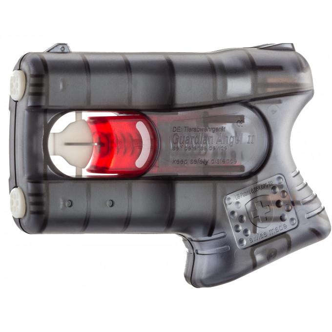 Expanzná zbraň Guardian Angel II