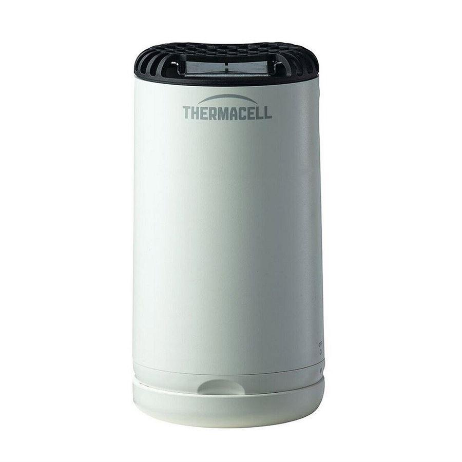 Odpudzovač komárov Halo mini biely