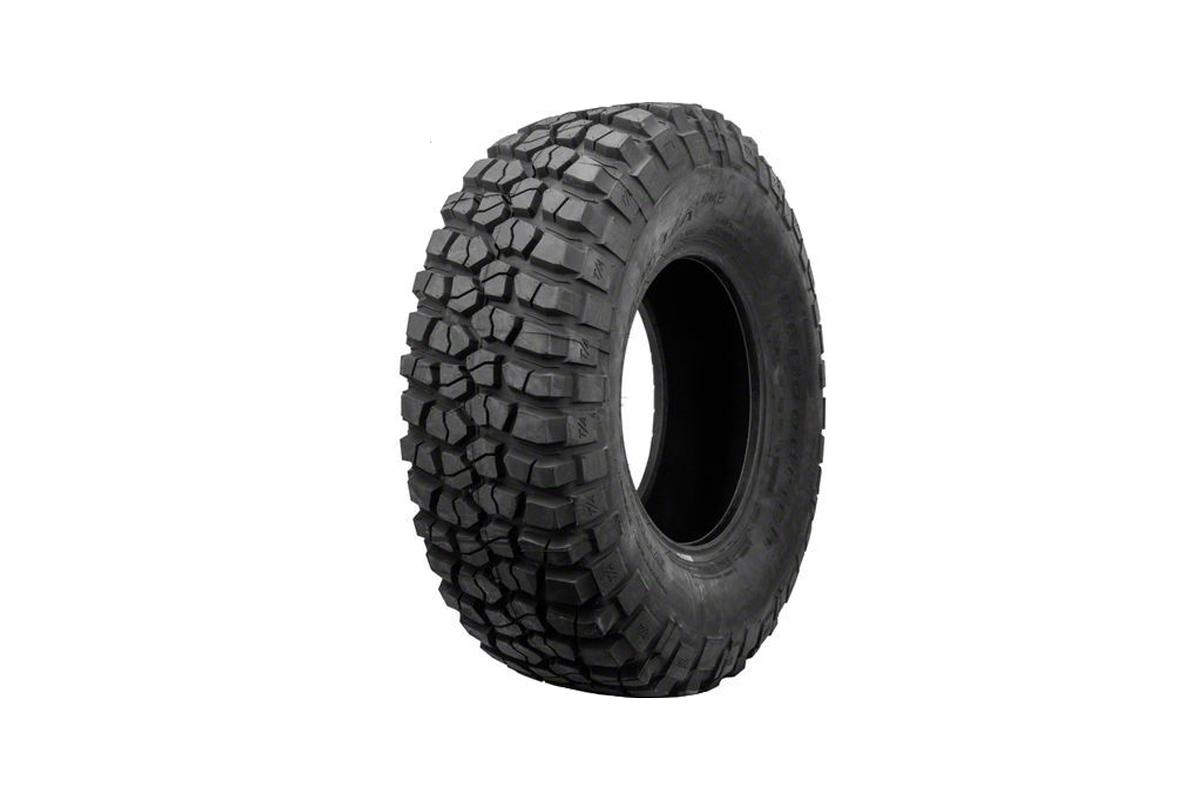 Poľovnícka offroad pneumatika K2 215/80 R15