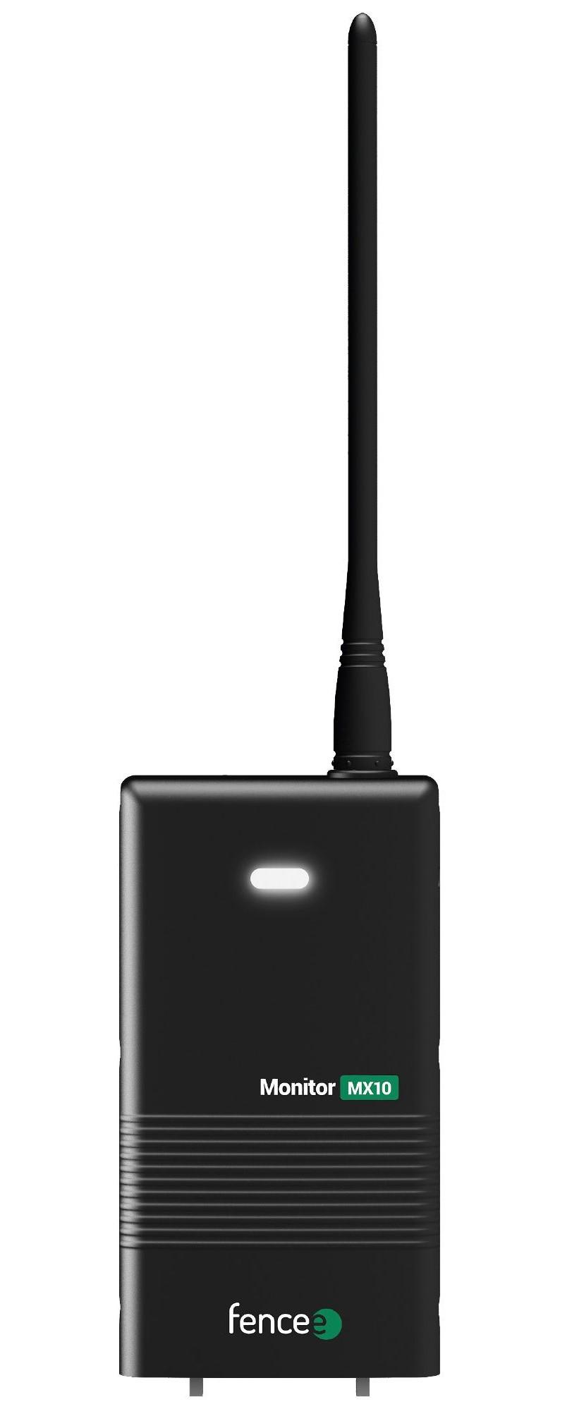 Monitorovacie zariadenie Monitor MX10