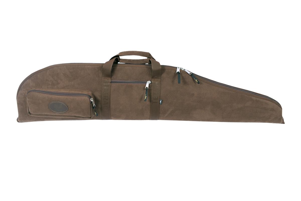 Puzdro na zbraň TETRAO Luxury 128 cm
