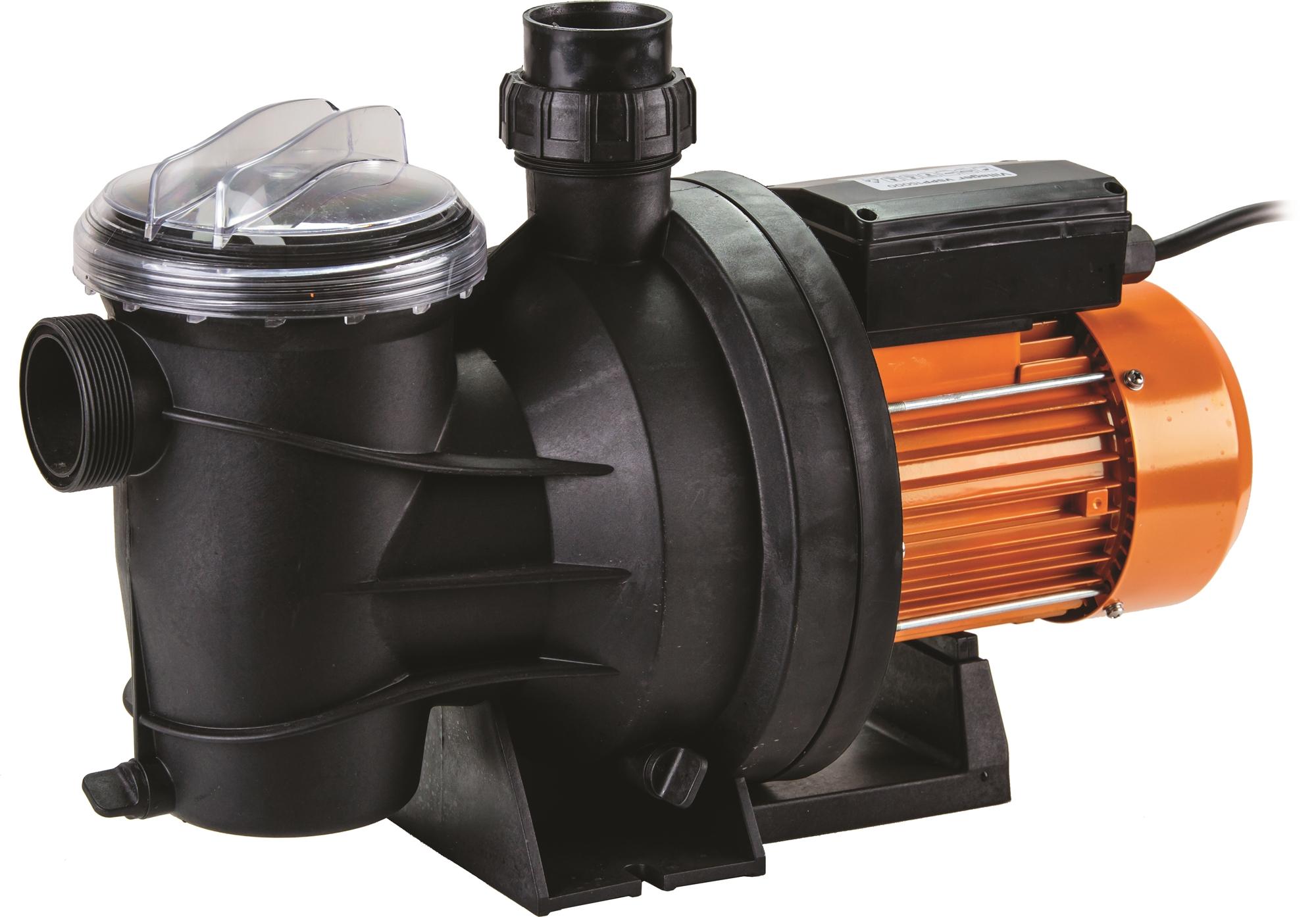 Bazénové čerpadlo VILLAGER VSPP 15000