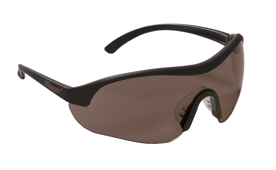 Ochranné okuliare VILLAGER VSG 13