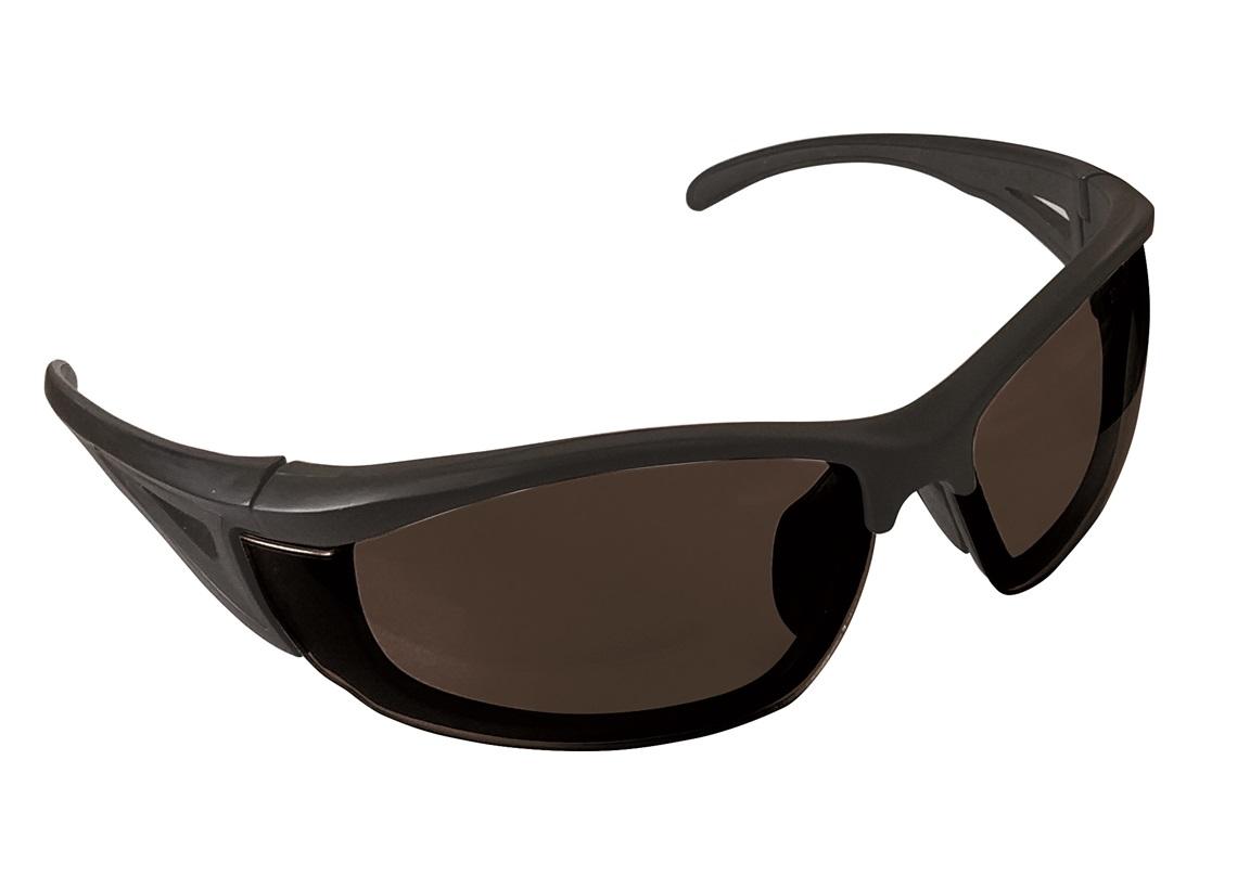 Ochranné okuliare VILLAGER VSG 14