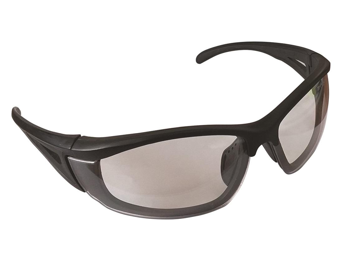 Ochranné okuliare VILLAGER VSG 15