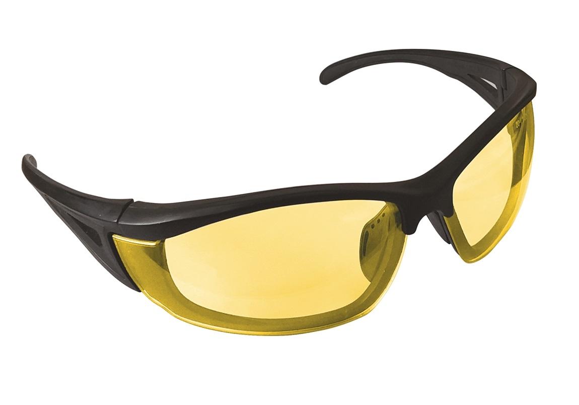 Ochranné okuliare VILLAGER VSG 16