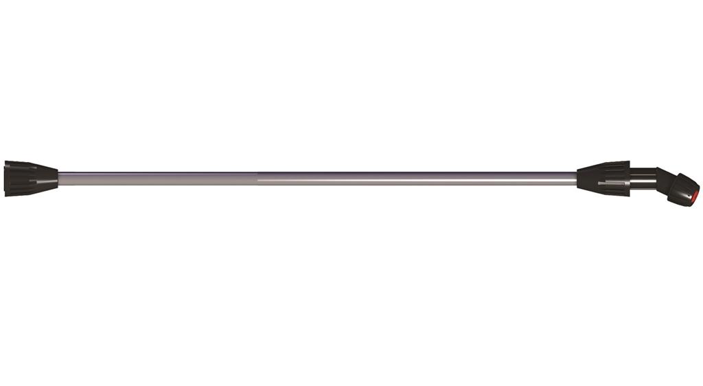 Predlžovacia tyčka VILLAGER SL 7