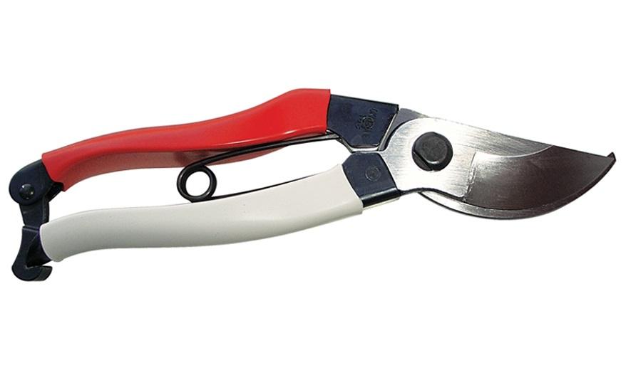 Profesionálne záhradné nožnice Okatsune 104