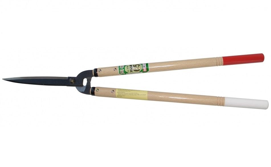 Profesionálne záhradné nožnice Okatsune 230