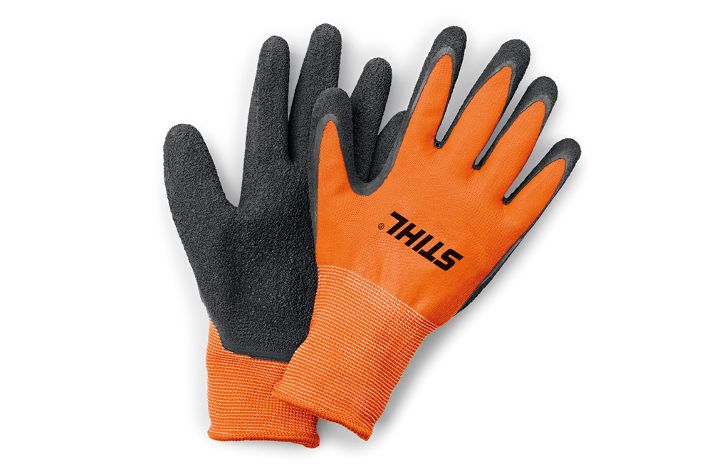Ochranné rukavice STIHL FUNCTION DuroGrip, veľ.S