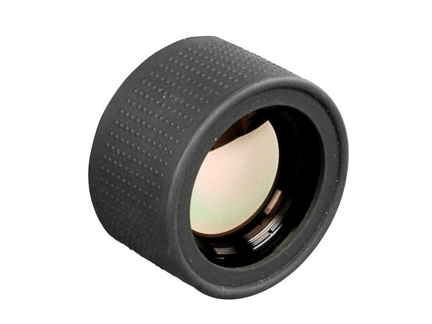 Objektív 2x pre 19mm verzie série FLIR TS