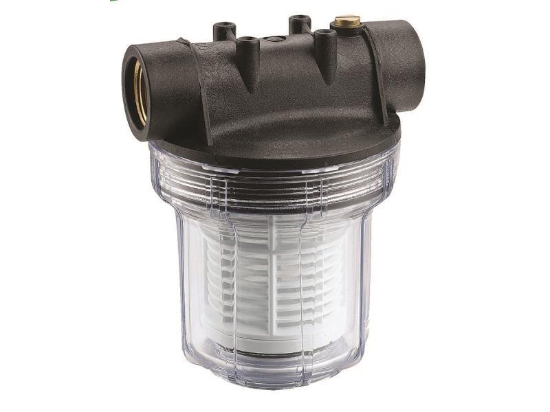 Filter VF 1 VILLAGER