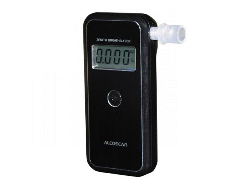 Alkoholtester AL 9000 Lite