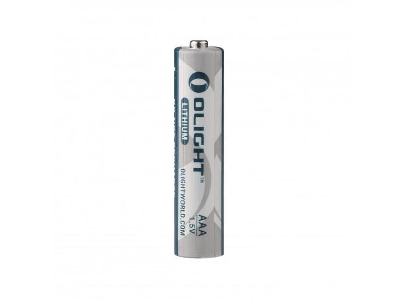 Batéria lítiová OLIGHT AAA