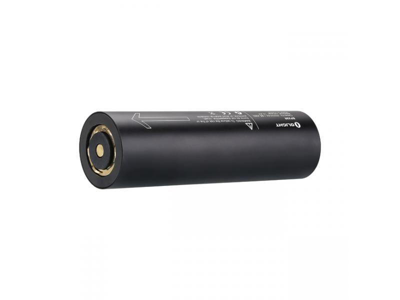 Batéria OLIGHT X9R - battery pack 6000 mAh