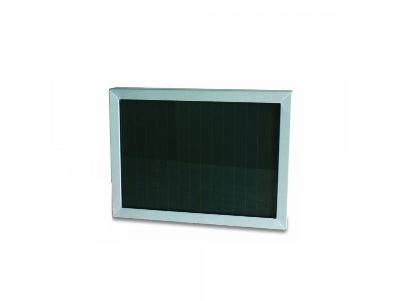 Solárny panel MOULTRIE 12-voltový