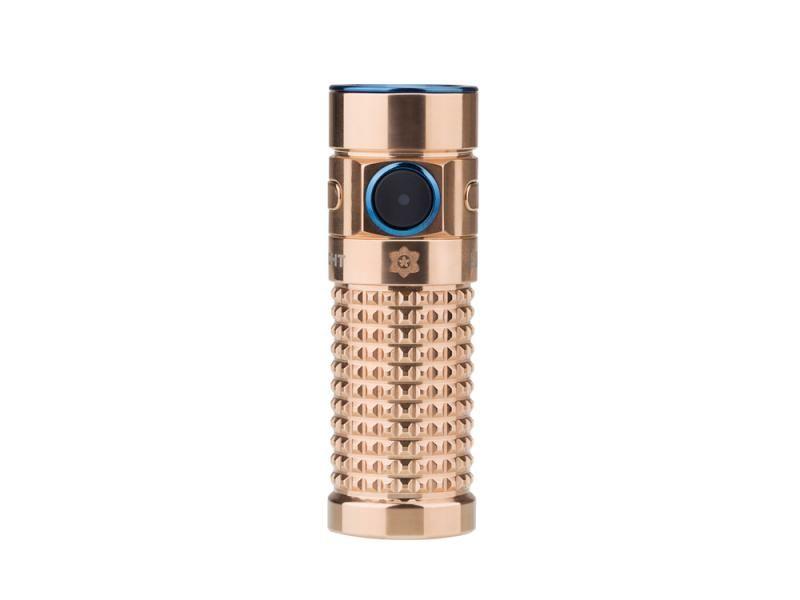 Svietidlo OLIGHT S1R II Baton 1000 lm - Summer Limited Edition