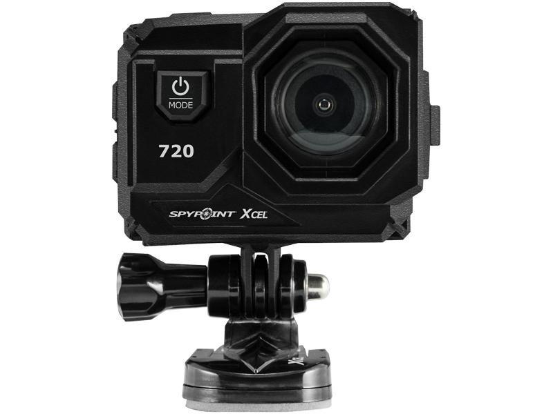 Akčná lovecká kamera SPYPOINT XCEL 720