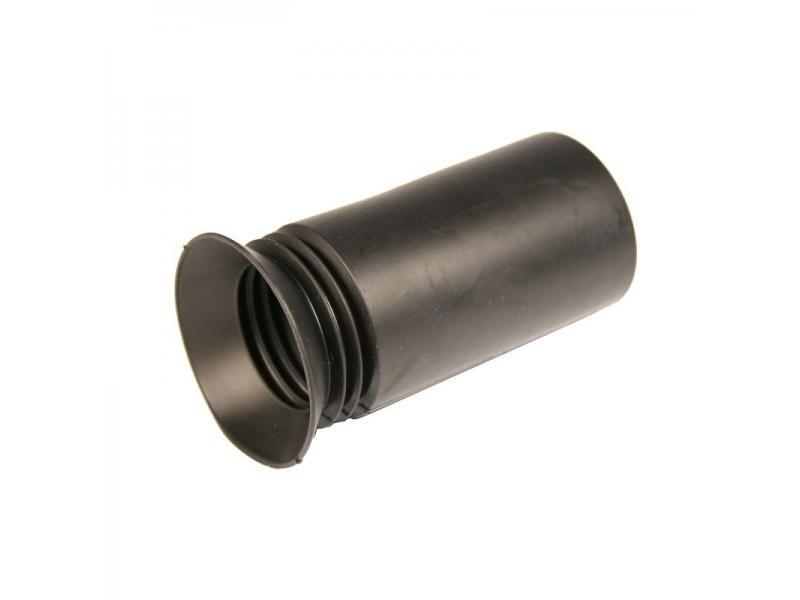 Svetelná ochrana na puškohľad priemer 38 mm a dĺžka 90 mm