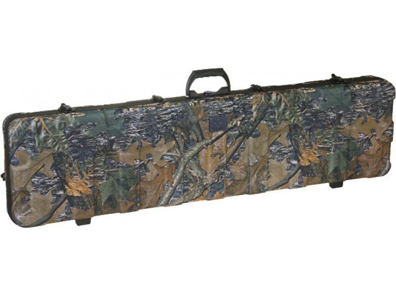 Kufor na zbraň Outback 62Z camo 124 x 23 x 13,5 cm