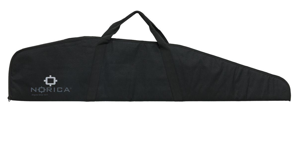 Puzdro na vzduchovky NORICA black 52