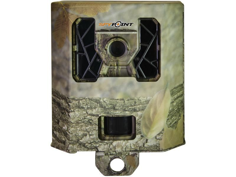 Bezpečnostný box pre fotopascu SPYPOINT FORCE
