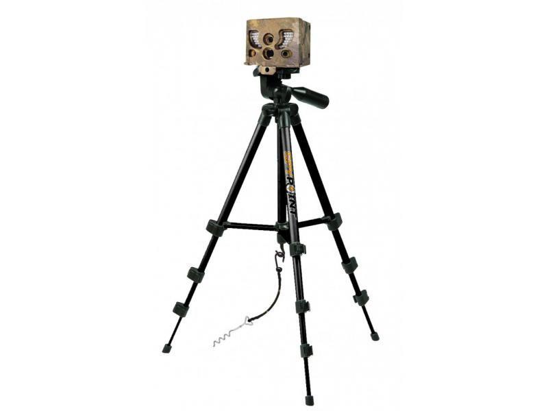 Statív na fotopasce SpyPoint