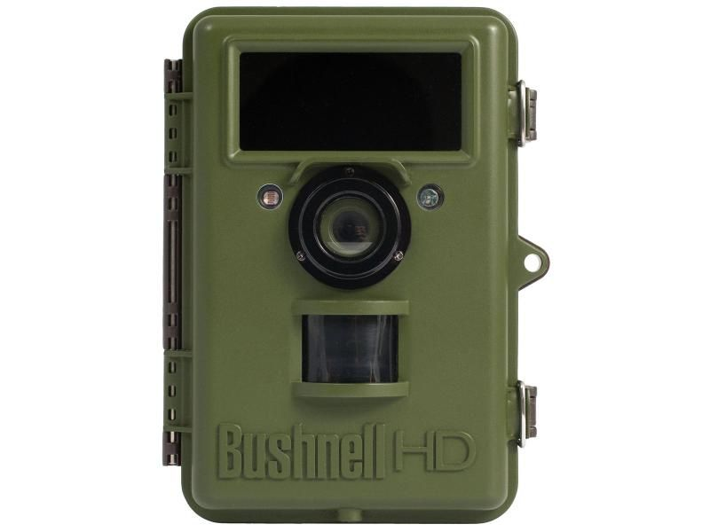 Fotopasca Bushnell NatureView Cam HD Max 8 MPx
