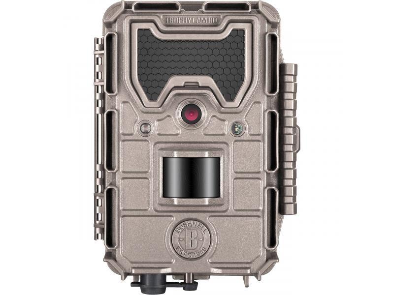 Fotopasca Bushnell Trophy CAM Aggressor 20 mpx