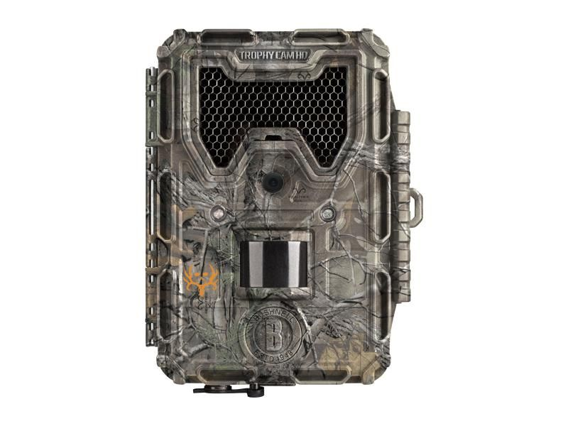 Fotopasca Bushnell Trophy Cam HD 2014 8 Mpx Camo