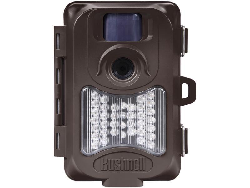 Fotopasca Bushnell Trophy Cam X-8