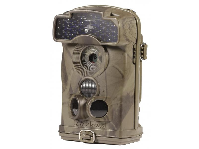 Fotopasca LTL Acorn 6310MC