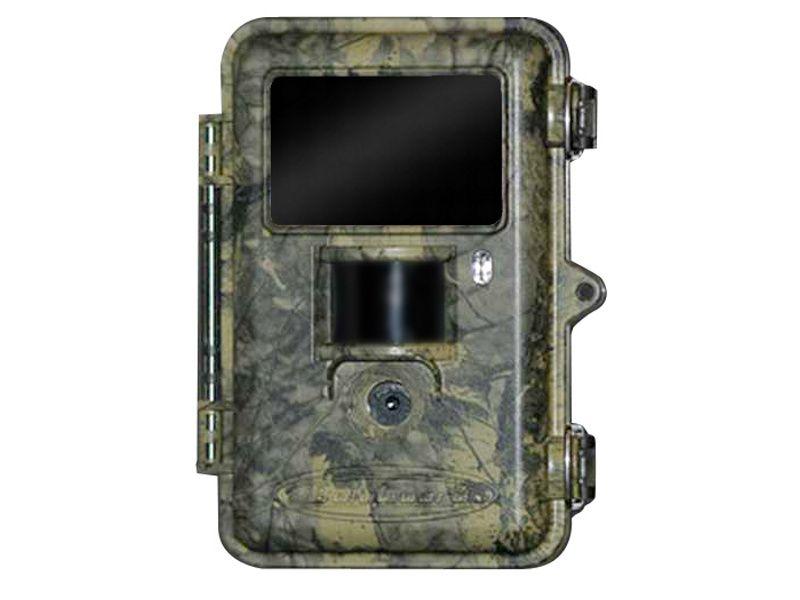 Fotopasca ScoutGuard SG 560 P BLACK
