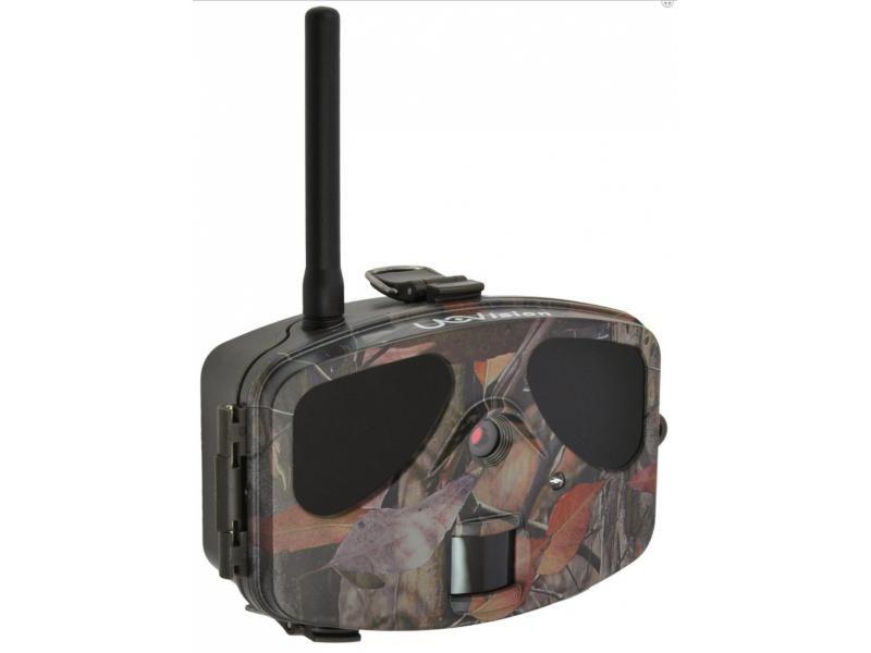 Fotopasca UOVISION UM535 Wireless PANDA