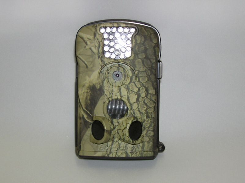 Poľovnícka kamera KeepGuard M5/LTL5201 Acron