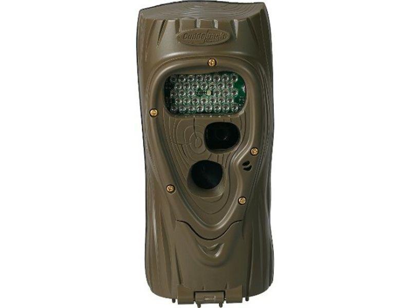 Stromová kamera Cuddeback Attac IR - predvádzacia
