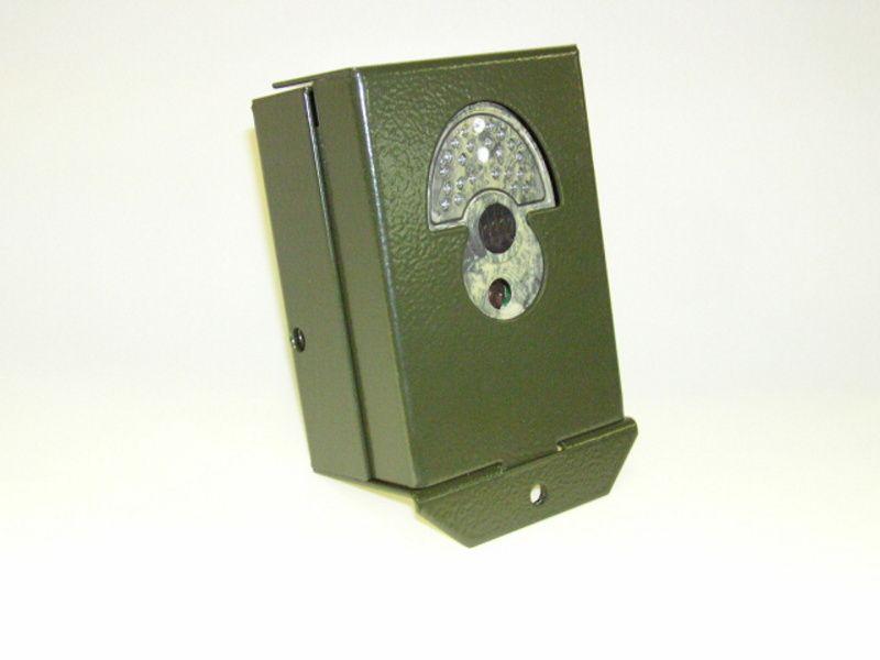 Bezpečnostný box pre fotopasce SG550