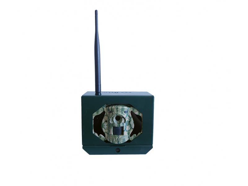 Bezpečnostný box pre fotopascu MG983/MG984
