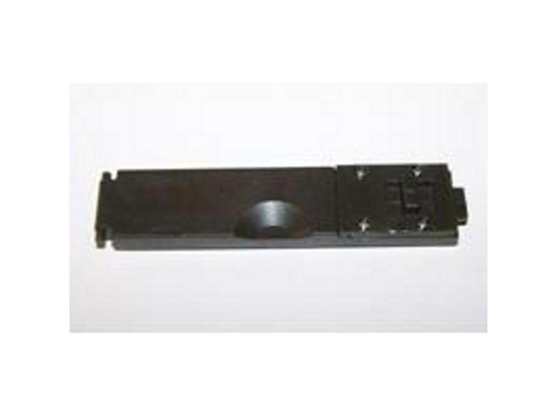 SG 550 spodný kryt batérií na fotopascu