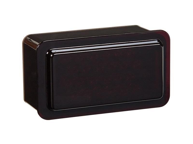 Vymeniteľný neviditeľný prísvit 940nm pre fotopascu Cuddeback X-Change