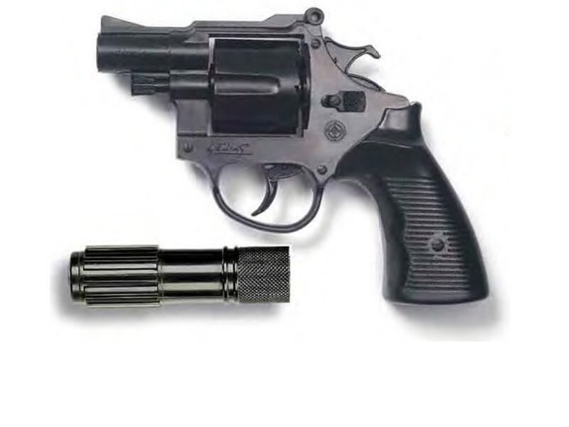 Hračkárska zbraň Americana