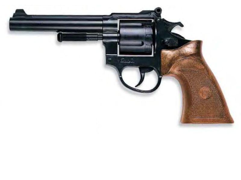 Hračkárska zbraň Avenger