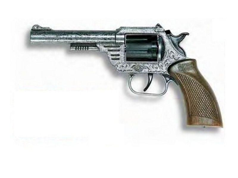 Hračkárska zbraň Dakota Antik