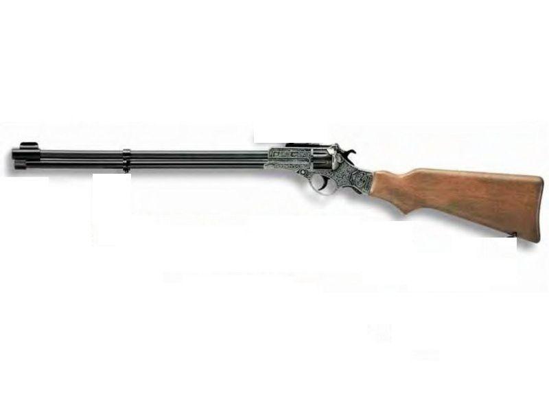 Hračkárska zbraň Enfield Antik
