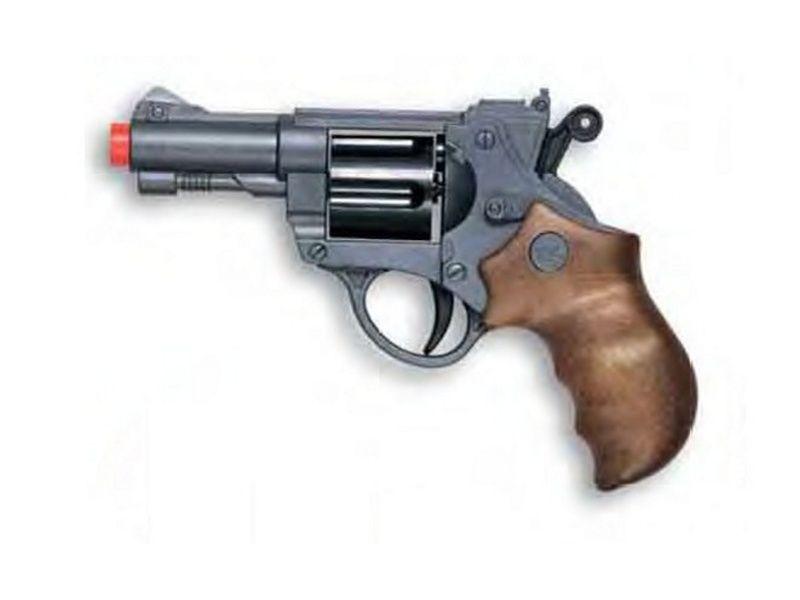 Hračkárska zbraň Jeff Watson