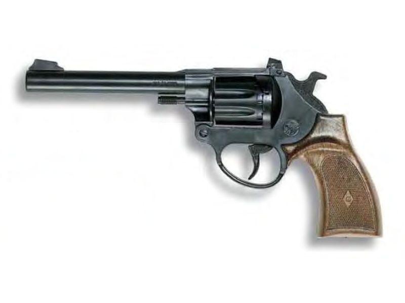 Hračkárska zbraň Laramy