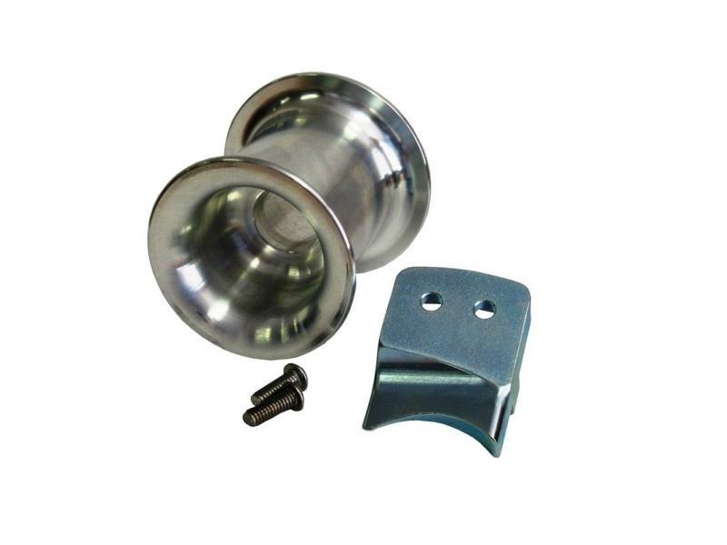 Bubon hnacej kladky PCA-1110 (57 mm) PORTABLE WINCH