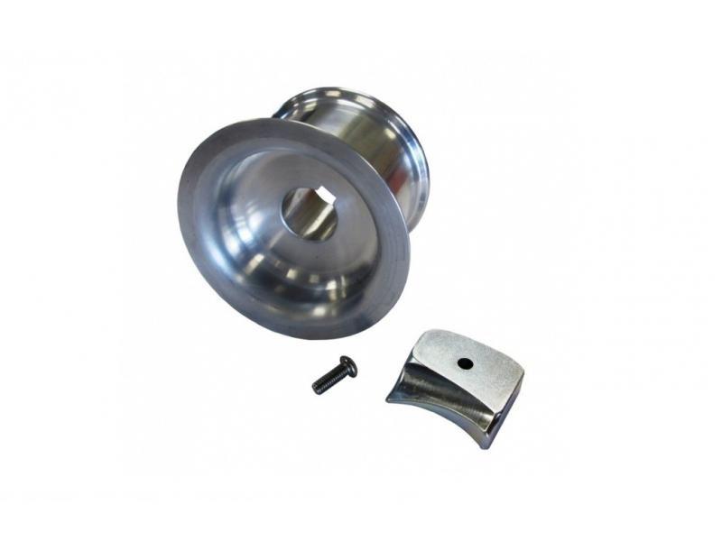 Bubon hnacej kladky PCA-1120 (76 mm) PORTABLE WINCH